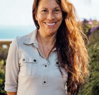 Anne Hodgkinson